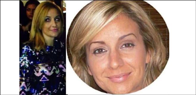 La Guardia Civil encuentra muerta a Raquel Rodríguez