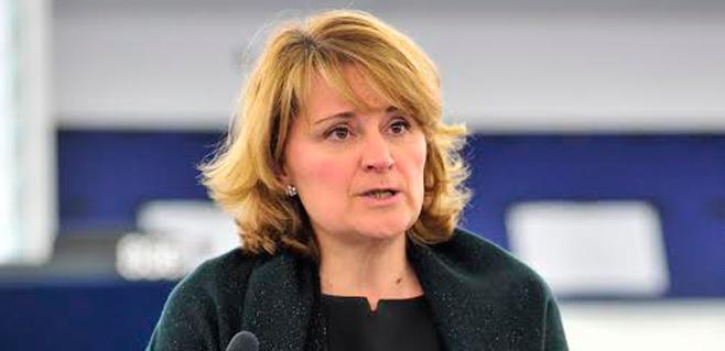 Estaràs pide a la UE un plan de acción global para combatir el antisemitismo