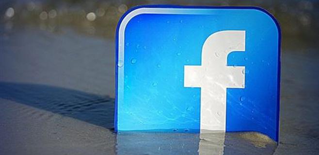 Facebook pierde usuarios activos