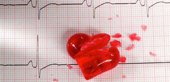 Nueva fórmula que calcula el riesgo de muerte