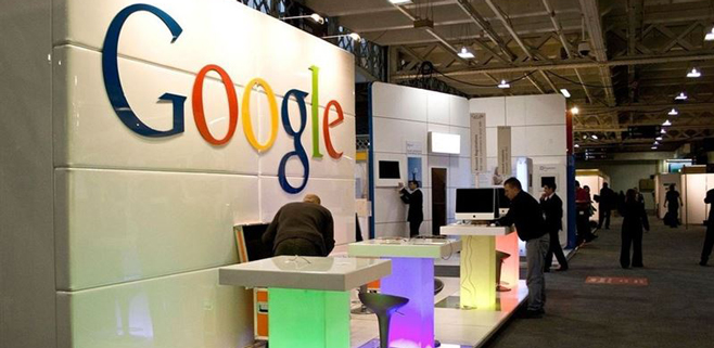 Google trabaja para que lleguemos a vivir 500 años
