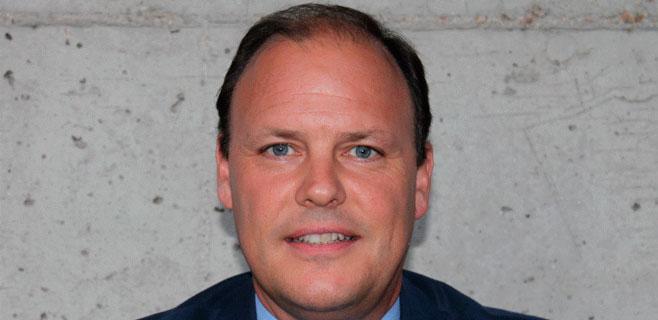 Juan Soler, nuevo director del