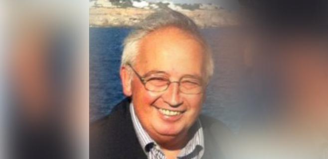 Fallece el periodista Miquel Bosch