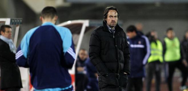 Rival de altura para el nuevo Mallorca de Soler