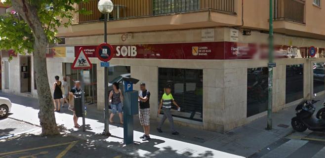 El número de parados en Balears cae hasta los 55.508 tras un buen junio
