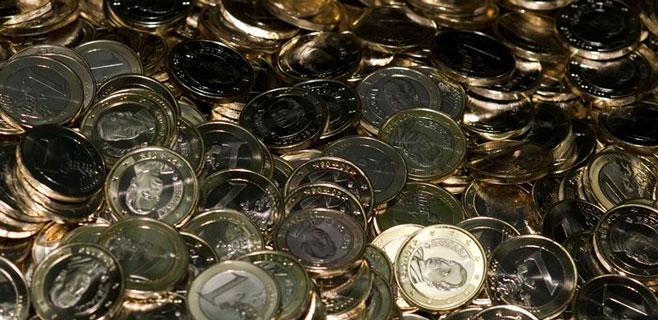 El Govern tarda una media de 36,32 días en pagar a los proveedores