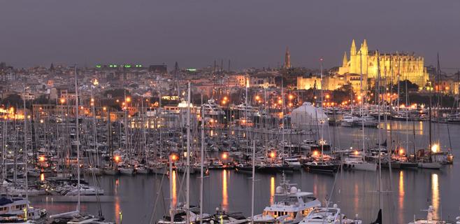 Cort y hoteleros coinciden en que la noticia de The Times posiciona a Palma