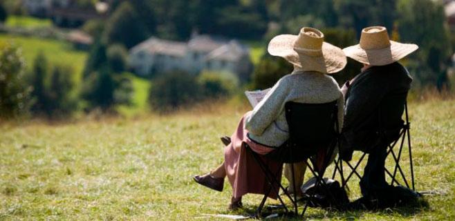 El 16% de los baleares no tiene capacidad de ahorrar para su jubilación