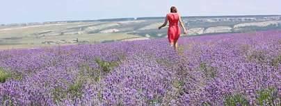 Vestidos de estampados floreados que no puedes dejar de ponerte antes de verano
