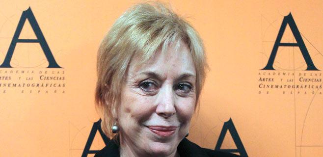 Rosa Maria Sardá, Premio Max de Honor 2015