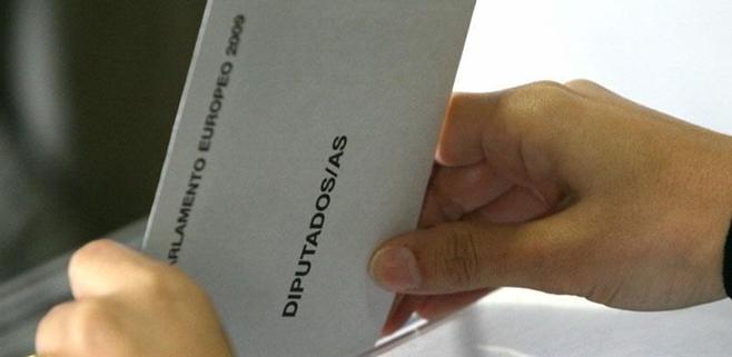 El Govern destina para estas elecciones 100.000 euros menos que en 2011