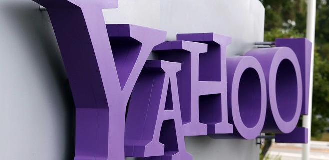 Yahoo permite acceder a su correo sin recordar la contraseña