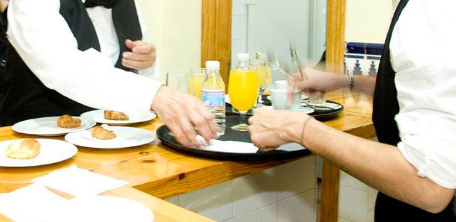 La creación de empresas crece en Balears un 6% en el primer semestre