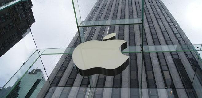 Apple suma 58.000 millones en ventas en el segundo trimestre