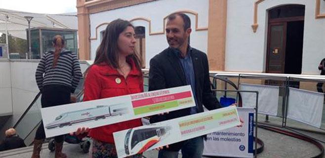 Més propone un sistema tarifario de transporte integral para Mallorca