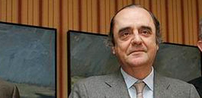 Carlos March dejará la presidencia de la Banca March el próximo mes de julio