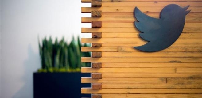 Crea más de 750.000 cuentas en Twitter para mandar spam