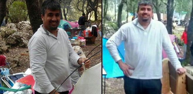 Localizado en Menut el cuerpo sin vida del hombre desaparecido en Lluc