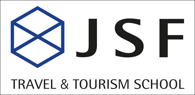 Palma albergará la primera escuela internacional de Negocios Turísticos