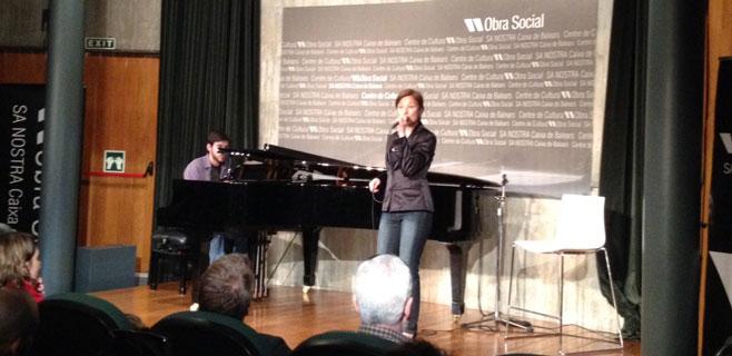 Intensa semana de actos por el día internacional del jazz