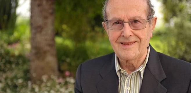 Fallece el cineasta portugués Manoel de Oliveira