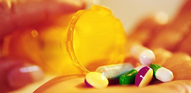 Los medicamentos falsificados amenazan la salud global