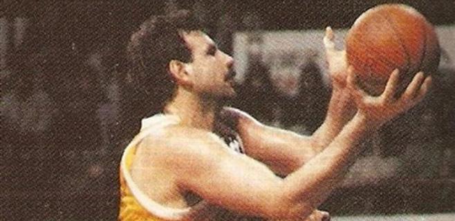 Fallece el exjugador de baloncesto Mike Phillips