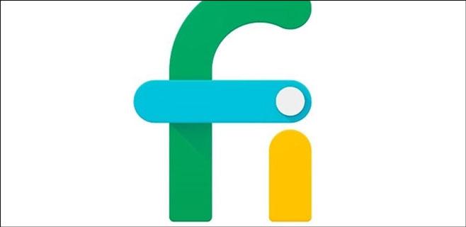 Google lanza su propia operadora de telefonía móvil