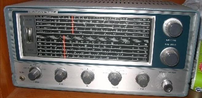 Noruega será el primer país europeo en apagar la radio FM