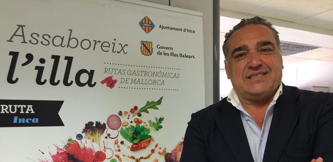 La Asociación Restauración Mallorca apunta a una temporada