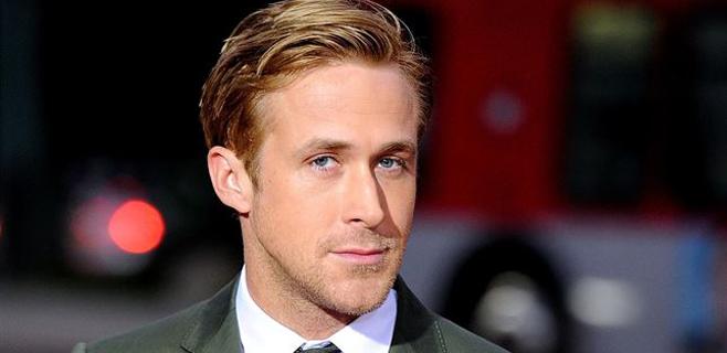 Ryan Gosling estará en la secuela de Blade Runner