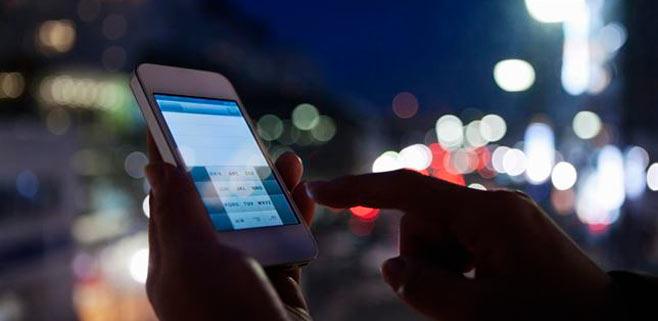 Una 'App' facilita el diagnóstico del cáncer