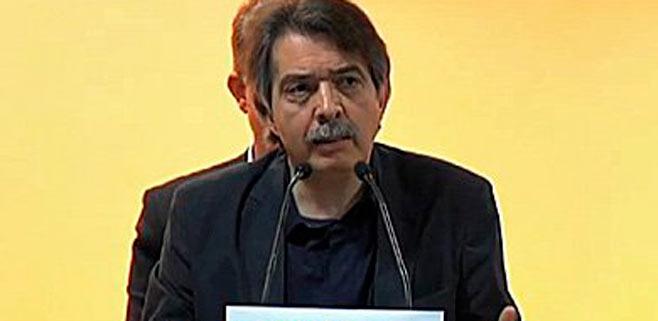 Ciudadanos pide al Govern que no ceda al
