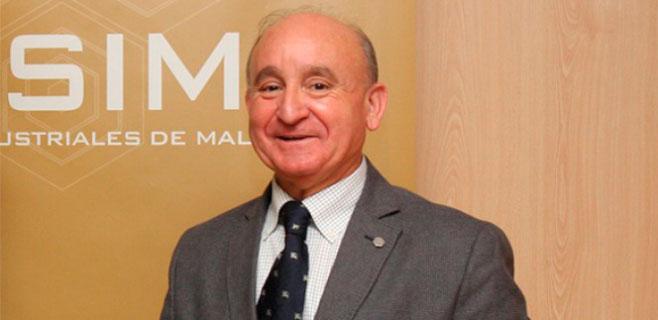Martorell pide más limpieza y seguridad para Son Castelló y Can Valero