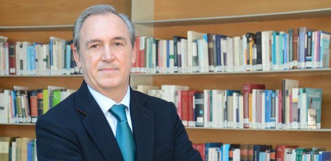 Martí Alenyar justifica el plantón de los abogados a la jueza Carmen González