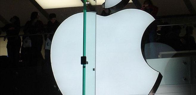 Apple se prepara para competir con Google como buscador