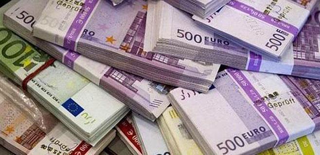 Diez acusados evitan la cárcel al admitir blanqueo de dinero del narcotráfico