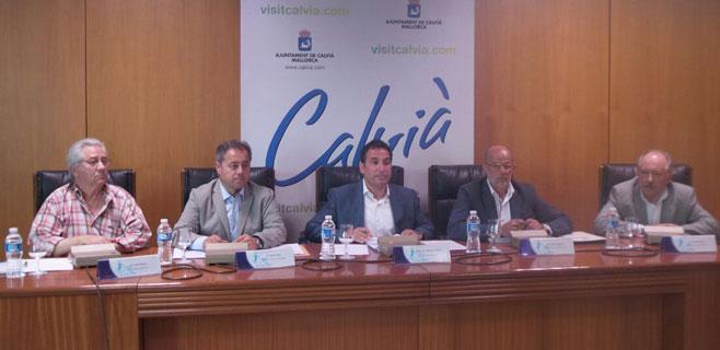 Calvià retrasa la entrada en vigor de la ordenanza cívica al 22 de mayo