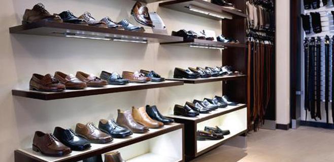 El calzado y el vestido impulsan 8 décimas el IPC de abril en Balears