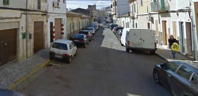Adjudicado el asfaltado de 13 tramos de carreteras