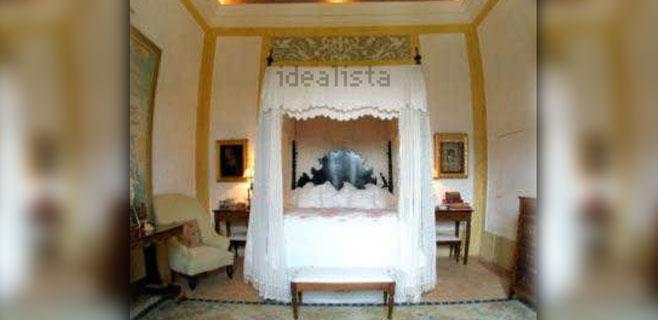 La casa más cara de Balears cuesta 27 millones de euros