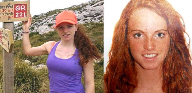 Desaparecida una mujer en Valldemossa desde el domingo
