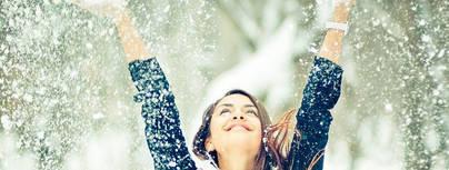Receta del día: Cómo hacernos felices a nosotros mismos parte II