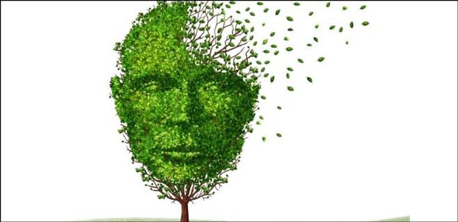 El Alzheimer puede empezar a los 30 años