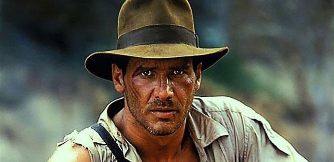 Habrá nueva película de Indiana Jones