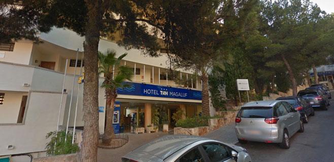 La FEHM tendrá voz sobre la entrada de TRH en la asociación de Magaluf