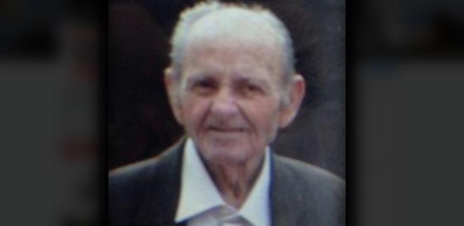 Encontrado muerto el hombre desaparecido en Portocristo