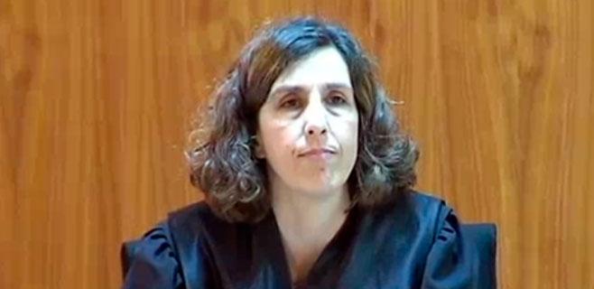 El tribunal no acepta la petición de abstención de Eleonor Moyà en el juicio