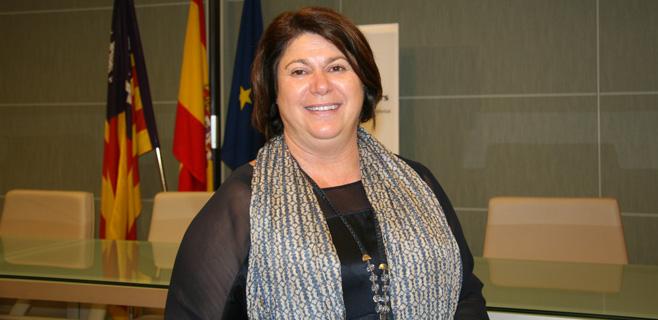 El Govern destina 461.815 euros a ayudas para el empleo autónomo