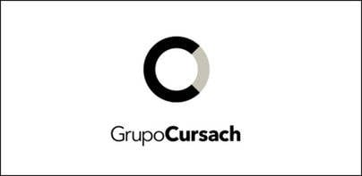 Grupo Cursach rediseña una nueva identidad de marca tras la apertura de sus hoteles